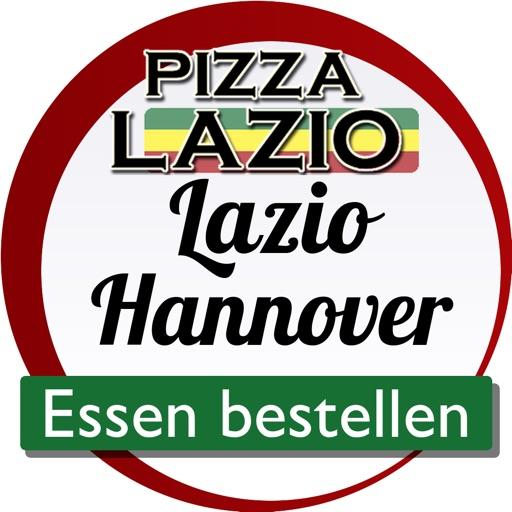 Lazio Hannover Badenstedt