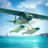 Codes for Seaplane Hack
