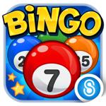 Bingo!™ на пк