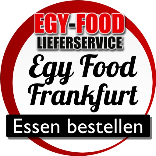 Egy-Food Frankfurt am Main
