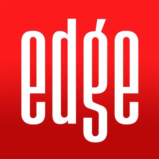 EDGE Gay/Lesbian News
