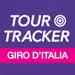 43.Tour Tracker • Giro d'Italia