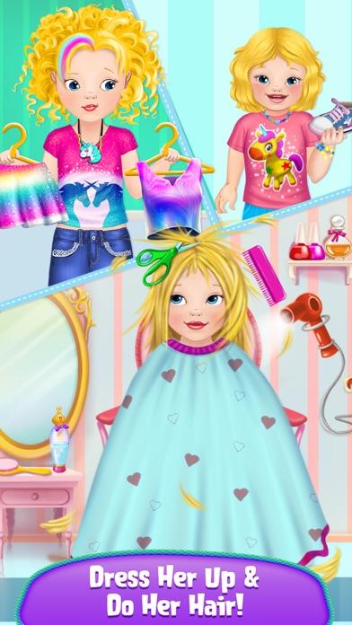 My Emma :) app image