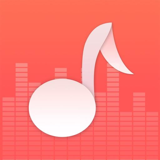 音楽パッケージ