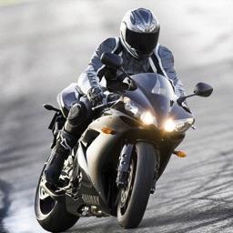 Xtreme Motorcycle Simulator 3D