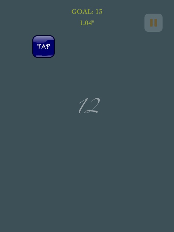 Speedster Tap~ screenshot 10