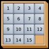 Puzzle: Challenge Intelligence