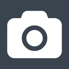 Shoot - Clean Camera Feed