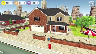 Design Home 3D Screenshot 1