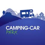 CAMPING-CAR PARK pour pc