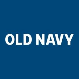 Old Navy: Fun, Fashion & Value