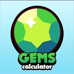 Gems Saver For Brawl Quiz