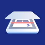 ScaniX: сканер документов PDF на пк