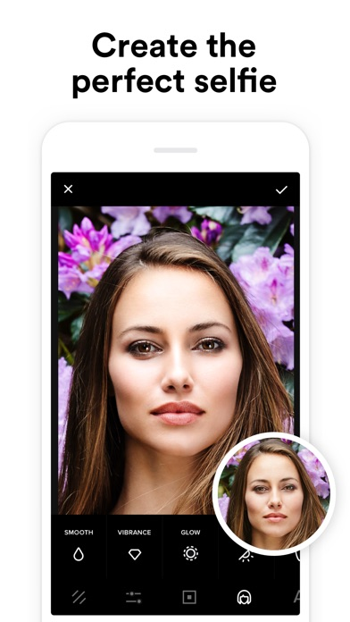 Download InstaSize Photo Editor & Grid for Pc