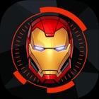 Hero Vision icon