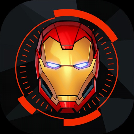 Hero Vision