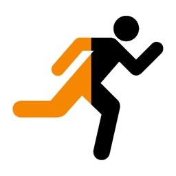 run.App - Running with GPS