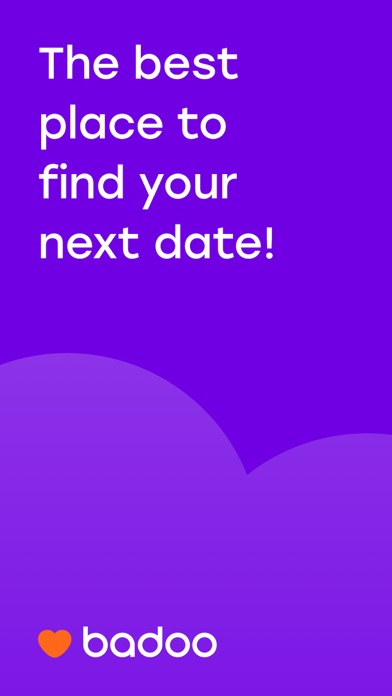 Fling  Free Casual Dating Sexy Online Personals!