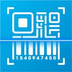 Scan QR Code & Barcode Reader pour pc