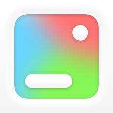 Magnets - Shared Widgets