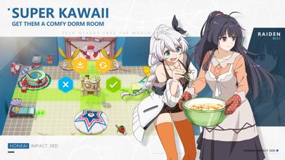 Honkai Impact 3rd for windows pc