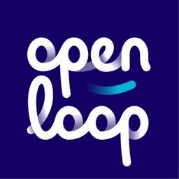 OpenLoop