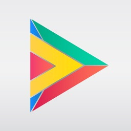 FlipBeats | Best Music App