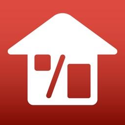 Property Yield Calculator 2.0