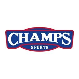 Champs Sports: Kicks & Apparel