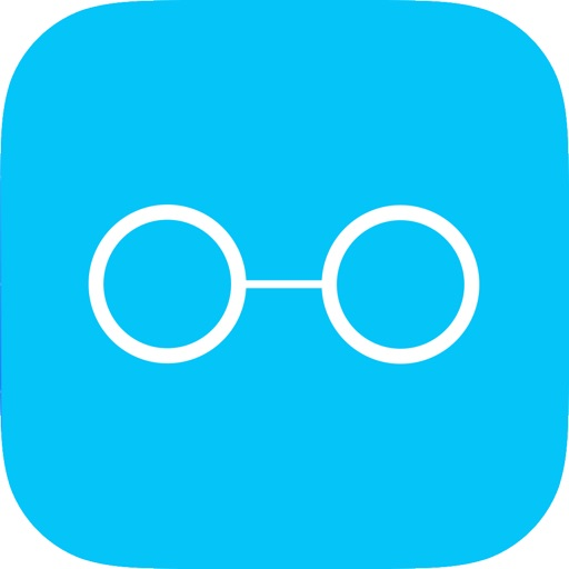 TheLoop for iPhone