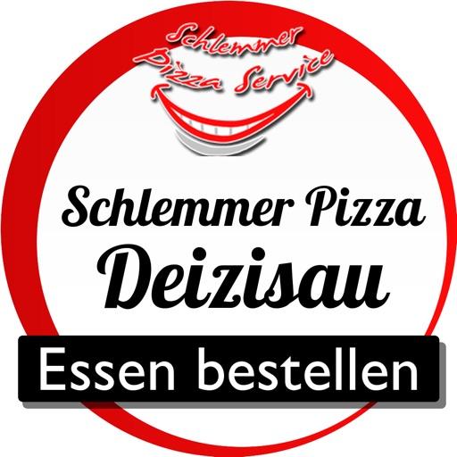 Schlemmer Pizza Deizisau