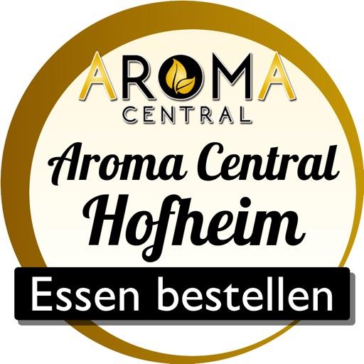 Aroma Central Hofheim