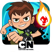 Ben 10: Up to Speed Hack Online Generator  img