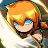 Tap Dungeon Hero - Clicker RPG