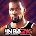 NBA 2K Mobile Basketball на пк