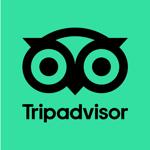Tripadvisor: все для поездок на пк