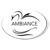 Claremont Tennis Club - Ambiance Day Spa & Salon  artwork