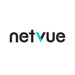 Netvue