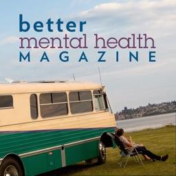 Better Mental Health Magazine