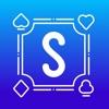Solisquare - iPhoneアプリ