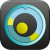 Orbit: 太陽の位置 - iPhoneアプリ