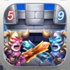ONE PIECE バウンティラッシュ -アクションゲーム