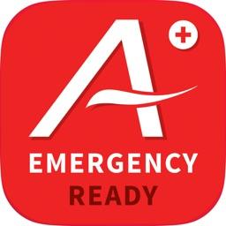 ATLAS Emergency Ready