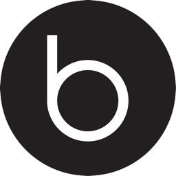 Bloomingdale's: Designer Style