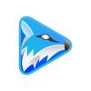 FoxFM - File Manager