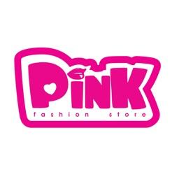 Pink Fashion Store
