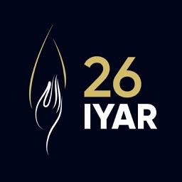 26 Iyar Day of Salvation