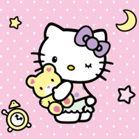 Hello Kitty: Good Night Tale free Resources hack
