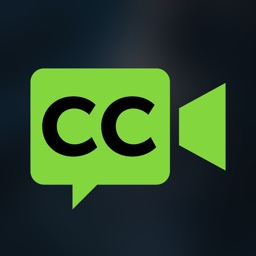 Subtitles: Captions for Videos