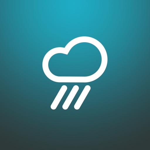 【噪声休眠】Rain Sounds HQ:高清雨声-帮助睡眠,放松,失眠